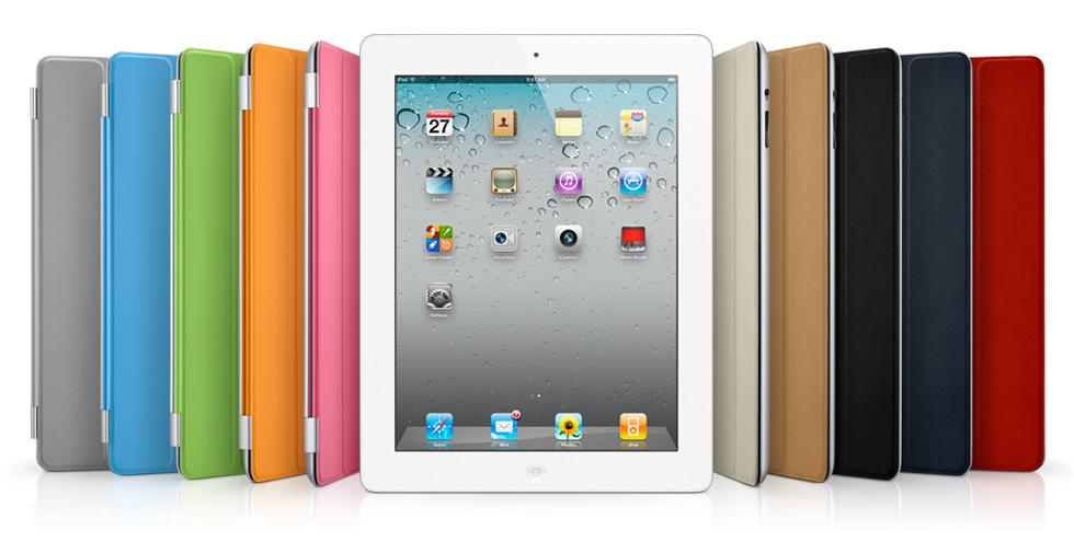 Bt50 Million to Be Used to Buy iPads and iPhones for Thai Senators and MPs