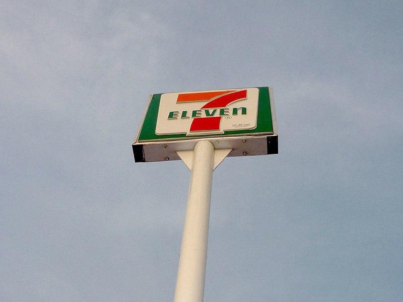 7-Eleven-Phuket