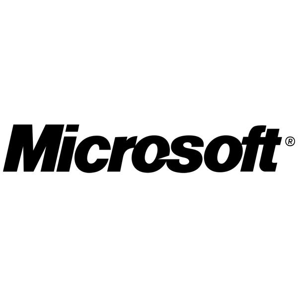 Microsoft Enters Thai Consumer Market
