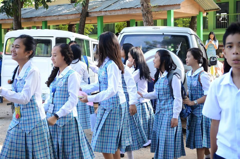 Baguio scandal 2015 - 4 2