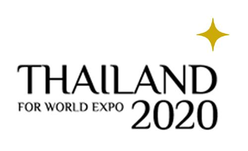 "Thailand pushes ahead with ""World Expo 2020"" bid"