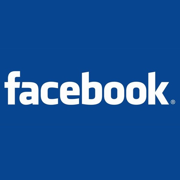 One in ten in Thailand on Facebook as membership passes 6.5 million