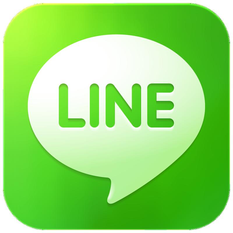 NAVER LINE users exceeding 300 million