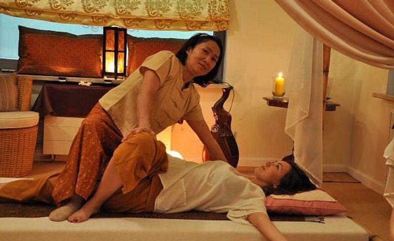 tai massage massage thai århus